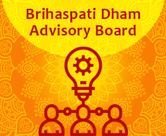 Brihaspati Advisory Board